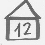casa 12