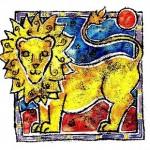 Leo 2011 001