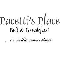 Bed&Breakfast Sicilia Santo Stefano di Camastra