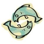 pesci-2013
