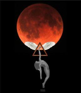 armonia-luna-marte