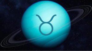 Urano Toro