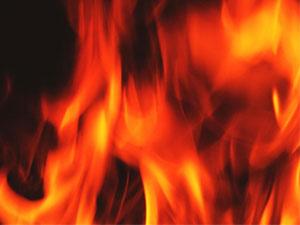elemento fuoco