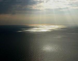 Il mare o infinito
