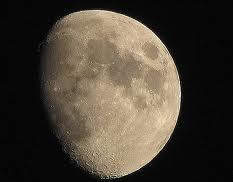 Trigono Sole – Luna