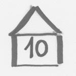 casa 10