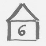casa6