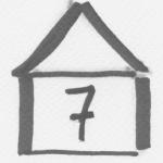 casa7