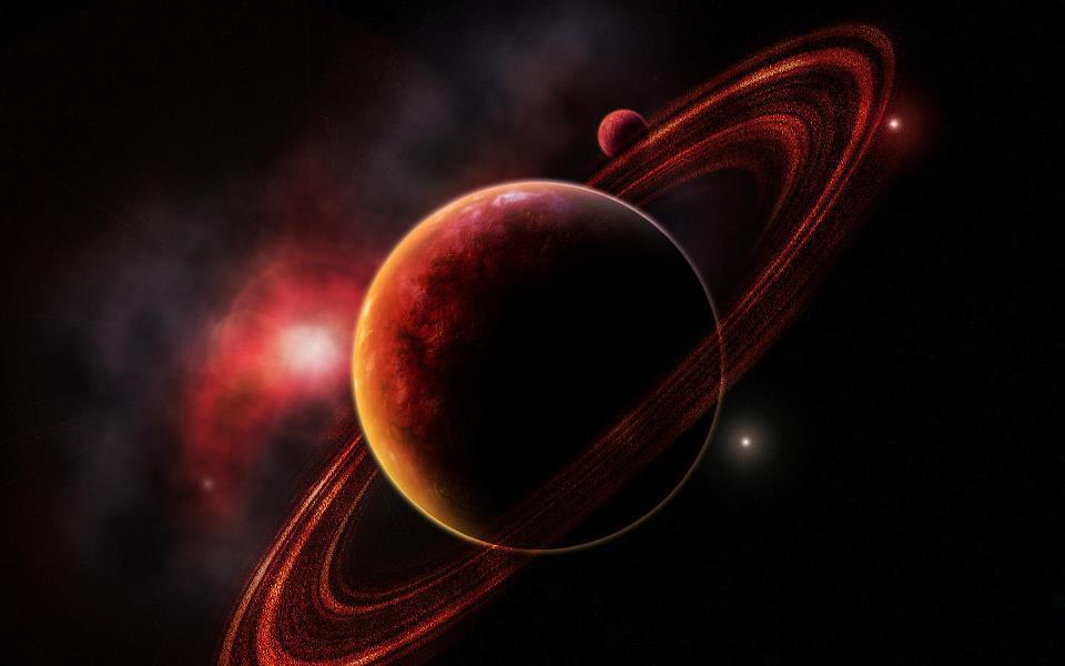 Aspetti Sole – Saturno