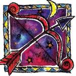 Sagittarius 001