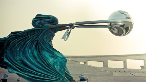 Urano: Desiderio di libertà e cambiamento